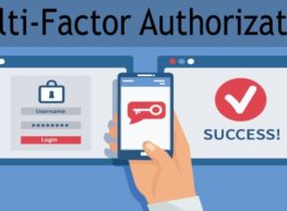 Small Businesses Are Turning to Multi-Factor Authentication