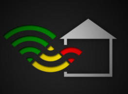 Sluggish Wi-Fi – Reasons and Remedies