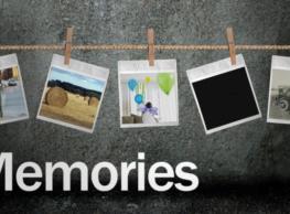 Resurrect Old Photos, Relive Fond Memories