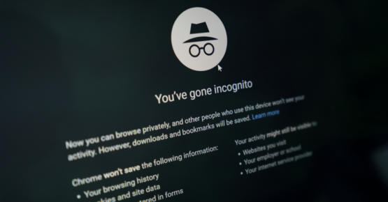 Sites blocking Incognito web users – Chrome loophole set to be fixed