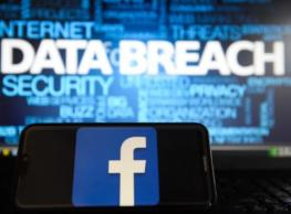 Facebook Passwords Stored in Plain Text since 2012