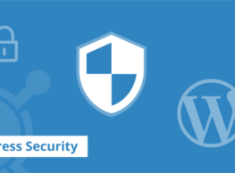 Significant Vulnerabilities Exploited in Two WordPress Plugins