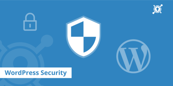 WordPress security | Computer Tech Pro