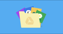 Google is Splitting Drive and Photos
