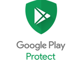 New Protections for Google Play Protect for Android