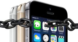 Jailbreaking a Phone and Why You Should Avoid it