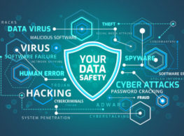 Cyber-attacks on Small Businesses Are on the Rise